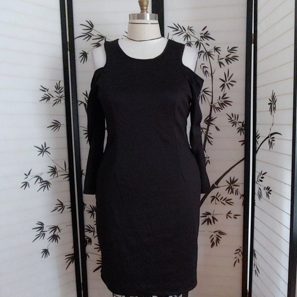 Ashley By 26 International Dresses & Skirts - Spanking brand new with tags in my closet